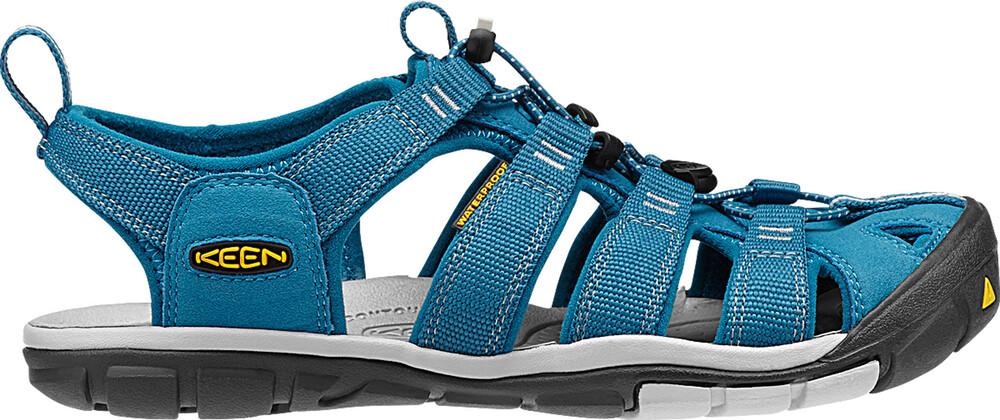 Spielraum Großer Verkauf Ebay Verkauf Online Keen Clearwater CNX Women Damen Schuh CELESTIAL/VAPOR 8 Günstiger Preis Niedrig Versandgebühr Erschwinglicher Günstiger Preis Outlet Rabatt Verkauf ixbi6l